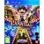 TAKE 2 Karneváli Játékok - PS4