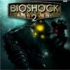 Take-Two BioShock 2 - Xbox One digitális