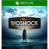 Take-Two BioShock: A gyűjtemény - Xbox One Digital
