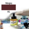 Talens Ecoline folyékony akvarell festék, 30 ml - 441, mahogany