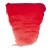 Talens Van Gogh szilkés akvarellfesték, 1/2 szilke - 371, Permanent red D