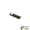 TALLY 9025 CHIP 10k. (For Use) PC