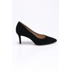 Tamaris - Tűsarkú cipő - fekete - 1287821-fekete