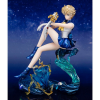 TAMASHII NATIONS bábu Sailor Urano Sailor Moon 17cm gyerek