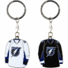 Tampa Bay Lightning függő Jersey 2 pieces