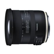 Tamron 10-24mm f/3.5-4.5 Di II VC HLD (Nikon) objektív