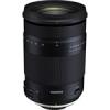Tamron 18-400mm F/3,5-6,3 (5 ÉV) Di-II VC HLD - Nikon