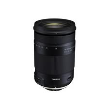 Tamron 18-400mm F/3,5-6,3 (5 ÉV) Di-II VC HLD - Nikon objektív