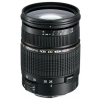 Tamron 28-75mm f/2.8 XR Di LD Aspherical IF (Nikon)