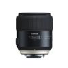 Tamron (Canon) SP 45 mm f/1.8 Di VC USD