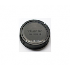 Tamron hátsó lencsevédő Pentax AF objektívekhez lencsevédő sapka