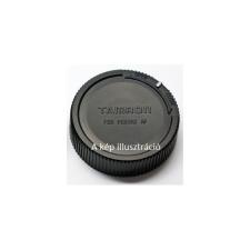 Tamron hátsó lencsevédő Sony MF objektívekhez lencsevédő sapka