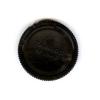 Tamron hátsó objektívsapka Nikon F