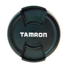 Tamron lencsevédő sapka 60mm-es objektívhez lencsevédő sapka