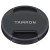 Tamron objektívsapka II (77mm)