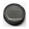 Tamron REAR CAP For MF-mount