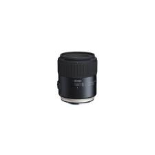 Tamron SP 45mm f/1.8 Di VC USD (Canon) objektív