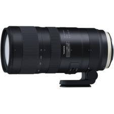 Tamron SP 70-200mm f/2.8 Di VC USD G2 (Nikon) objektív