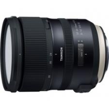 Tamron SP SP 24-70mm f/2.8 Di VC USD G2 teleobjketív - Nikon objektív