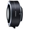 Tamron TC-X14E Extender (Nikon)