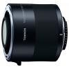 Tamron TC-X20E Extender (Nikon)