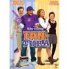Tan-túra (DVD)