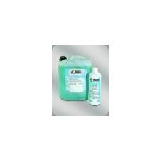 Tana APESIN SDR san Savas szaniter fertőtlenítő- és tiszítószer 10l tisztító- és takarítószer, higiénia