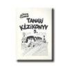 TANÁRI KÉZIKÖNYV 5. - SCHULBUS -