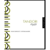 Tandori Light - Elérintés