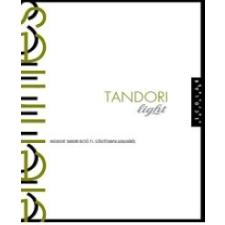 Tandori Light - Elérintés irodalom