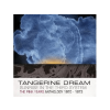 Tangerine Dream Sunrise In The Third System - The Pink Years Anthology 1970-1973 (CD)