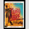 Tango libre - Szabad a tánc DVD