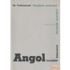 TANKÖNYVKIADÓ Angol társalgási kifejezések (1979)