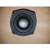 Tannoy 1279 Fusion C/R (Center/Rear) Mélyközép 114mm hangszóró (INFORM-33848)