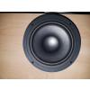 Tannoy 1723 Fusion 2 Mélyközép 175mm hangszóró (INFORM-33836)