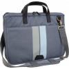 Targus CitySmart 16 Laptop Slipcase Grey notebook táska TSS59404EU
