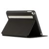 Targus Click-In rotating 9.7'' iPad Pro; iPad Air 2; iPad Air Case; Black
