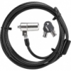 Targus DEFCON KL Notebook Cable Lock