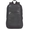 Targus Intellect notebook hátizsák fekete-szürke