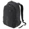 """Targus Notebook hátizsák TBB013EU, EcoSpruce™ 15.6"""" Backpack - Black"""