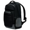 Targus Notebook hátizsák TCG670EU, City Gear 17.3 Laptop Backpack - Black