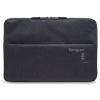 Targus Notebook tok, 360 Perimeter 13-14 Laptop Sleeve - Ebony (TSS94904EU)