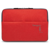 Targus Notebook tok, 360 Perimeter 15.6 Laptop Sleeve - Flame Scarlet (TSS95003EU)