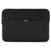 Targus Notebook tok, CityGear 13.3 Laptop Sleeve - Black (TSS930EU)