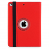"Targus Versavu Rotating 9.7"" iPad Pro, iPad Air 2, iPad Air Case piros"