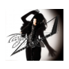 Tarja Turunen The Shadow Self (CD)