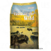 Taste of the Wild High Prairie Canine - 2 x 13 kg