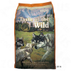 Taste of the Wild High Prairie Puppy - 2 x 13 kg