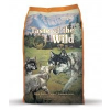 Taste of the Wild High Prairie Puppy Kutyatáp, 13 kg