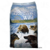 Taste of the Wild Pacific Stream Canine - 2 x 13 kg
